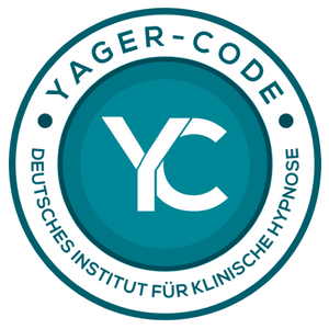 YC_Siegel